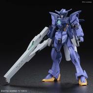 """BANDAI MODEL KITS Impulse Gundam Arc """"Build Divers"""""""