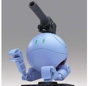 "BANDAI MODEL KITS Ball Haro ""Gundam Build Divers"", Bandai HaroPla"