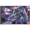 """BANDAI MODEL KITS 207885  Full Armor Gundam (Thunderbolt Anime Color) """"Gundam Thunderbolt"""", Bandai HG Thunderbolt"""