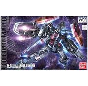 BANDAI MODEL KITS HGTB Full Armor Gundam ver Thunderbolt
