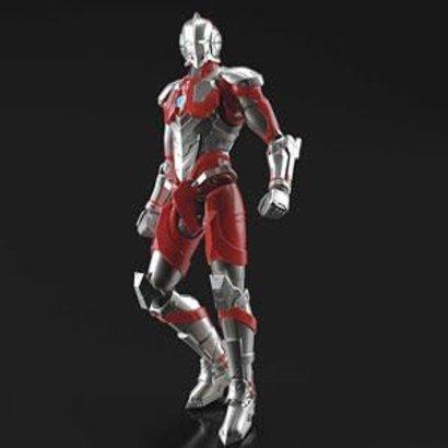 """BANDAI MODEL KITS 5055361 Ultraman B Type """"Ultraman"""" , Bandai Figure-rise Standard 1/12"""