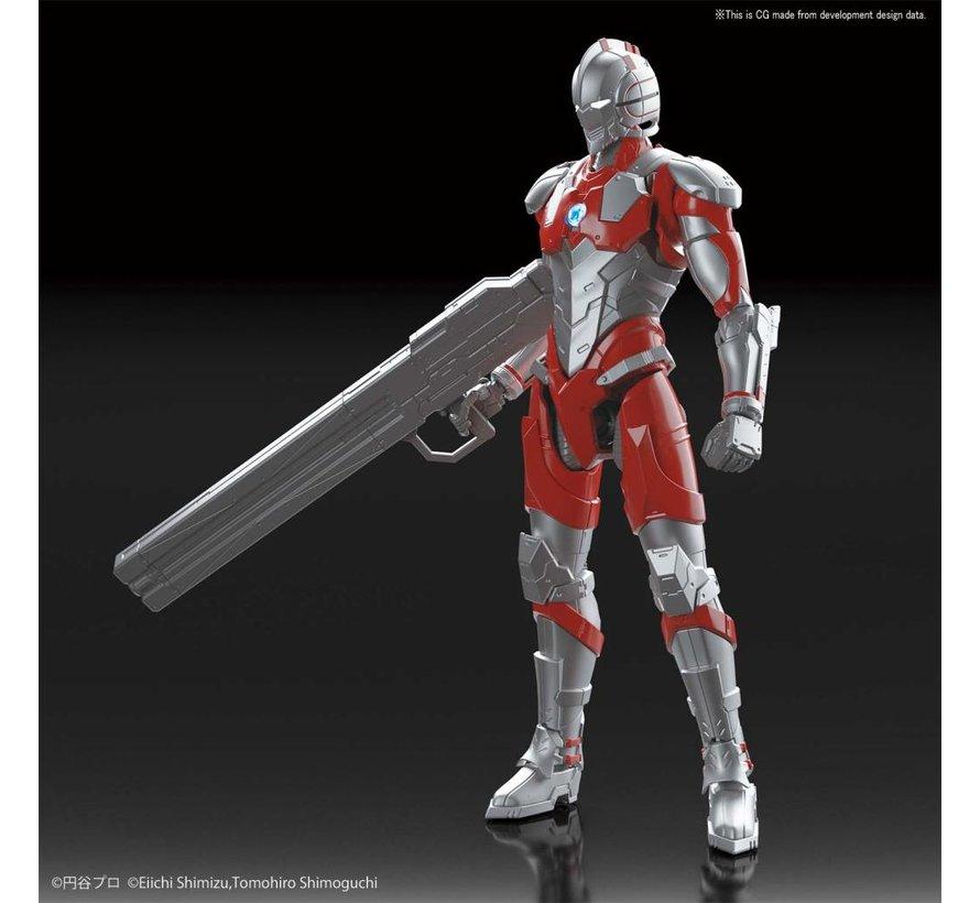 "5055361 Ultraman B Type ""Ultraman"" , Bandai Figure-rise Standard 1/12"