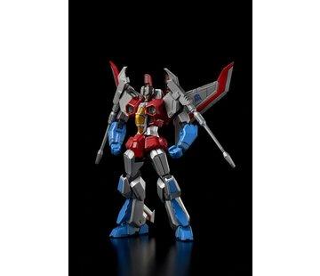 "Flame Toys Starscream ""Transformers"""