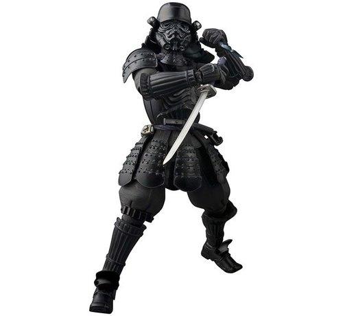 Onmitsu Shadowtrooper Star War
