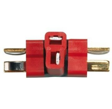Great Planes (GPM) 3142 PARALLEL STAR ADAPTER 2 TO 1