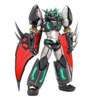 Sen-Ti-Nel Shin Getter 1 Black Version