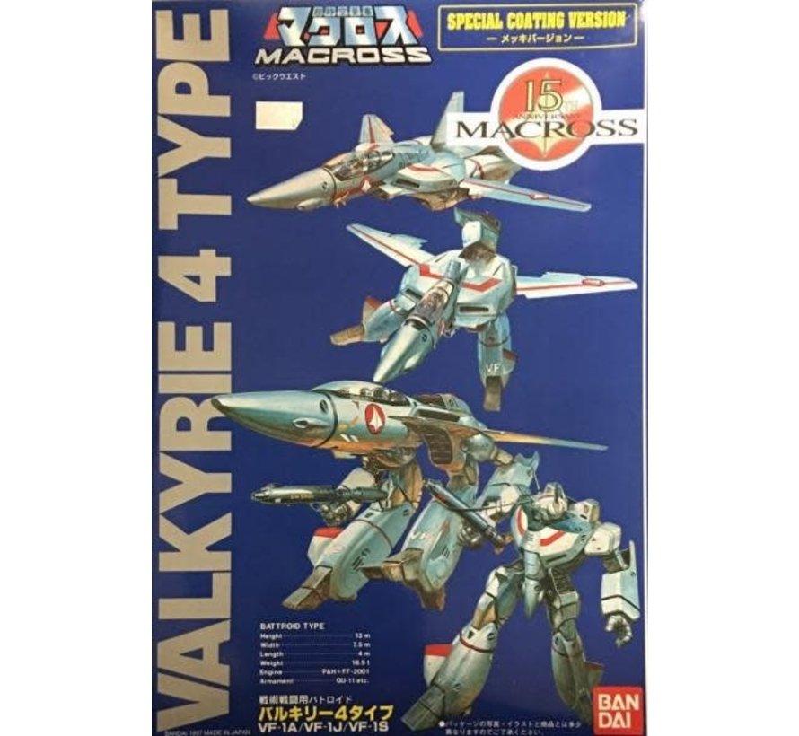 59705 VF-1A, VF-1J, VF-1S