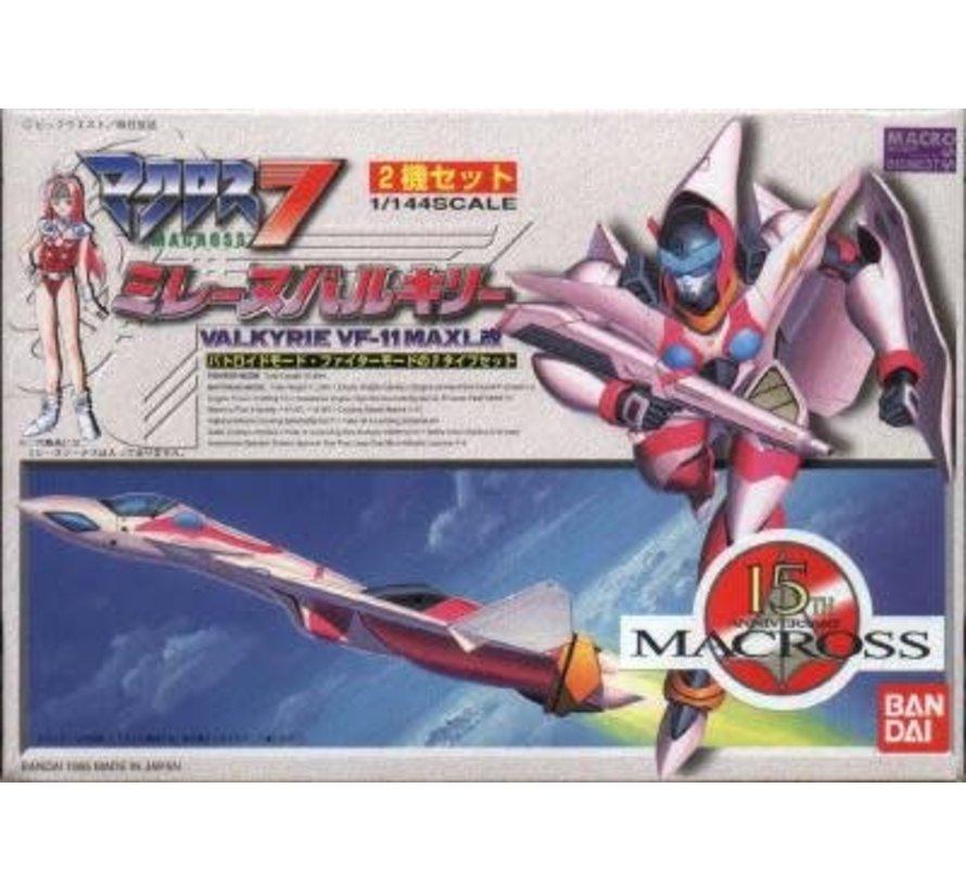 47369 VF-11 MAXL 1/144