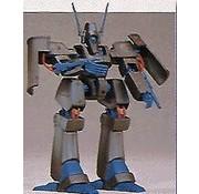 BANDAI MODEL KITS 1503 GREIA (LIGHT TYPE)