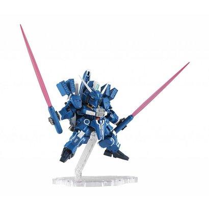 "Tamashii Nations 23907 Gundam MK-V ""Gundam Sentinel"", Bandai NXEDGE Style"