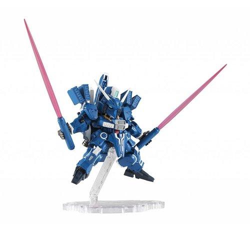 """Bandai 23907 Gundam MK-V """"Gundam Sentinel"""", Bandai NXEDGE Style"""