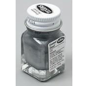 TES - Testors 1/4oz Flat Aluminum