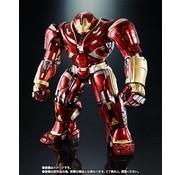 Tamashii Nations Hulkbuster Mark 2  Avengers: Infinity War