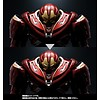 "Tamashii Nations BAS55023 Hulkbuster Mark 2 ""Avengers: Infinity War"", Bandai CHOGOKIN × S.H.Figuarts"