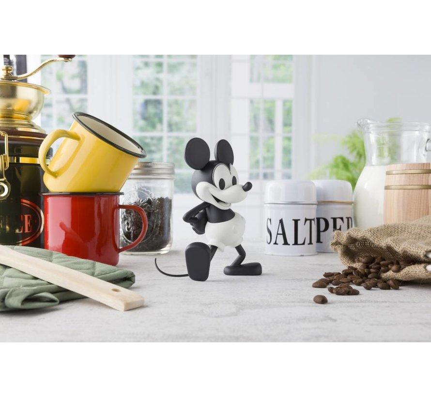 "24798 Mickey Mouse 1920's ""Mickey Mouse"", Bandai FiguartsZERO"