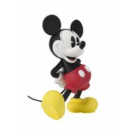 Tamashii Nations Mickey Mouse 1930's