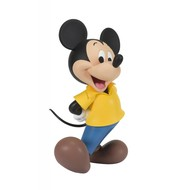Tamashii Nations Mickey Mouse 1980's