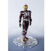 Tamashii Nations Kamen Rider Faiz