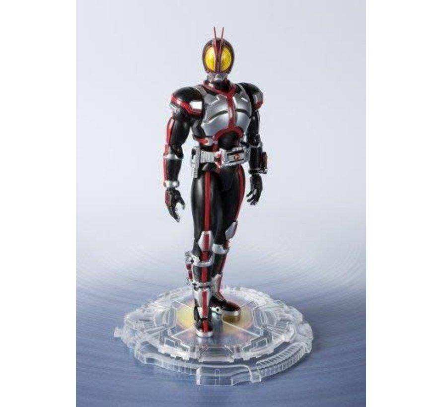 "55305 Kamen Rider Faiz  ""Kamen Rider 555"", Bandai S.H.Figuarts"