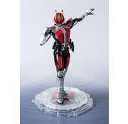Tamashii Nations Kamen Rider Den-O Sword Form