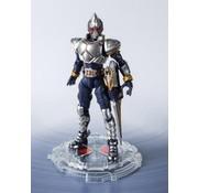 Tamashii Nations Kamen Rider Blade