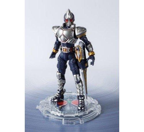 "Tamashii Nations 55308 Kamen Rider Blade  ""Kamen Rider Blade"", Bandai S.H.Figuarts"
