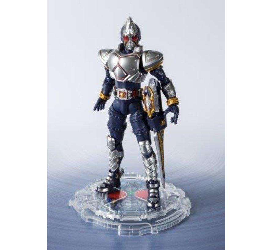 "55308 Kamen Rider Blade  ""Kamen Rider Blade"", Bandai S.H.Figuarts"