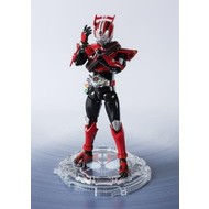 Tamashii Nations Kamen Rider Drive type Speed