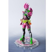 Tamashii Nations Kamen Rider EX-Aid Mighty Action Gamer
