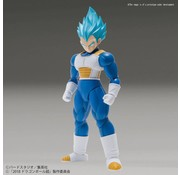 BANDAI MODEL KITS SSGSS Vegeta (Special Color Ver.)