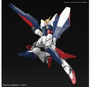 BANDAI MODEL KITS #21 Gundam Shining Break