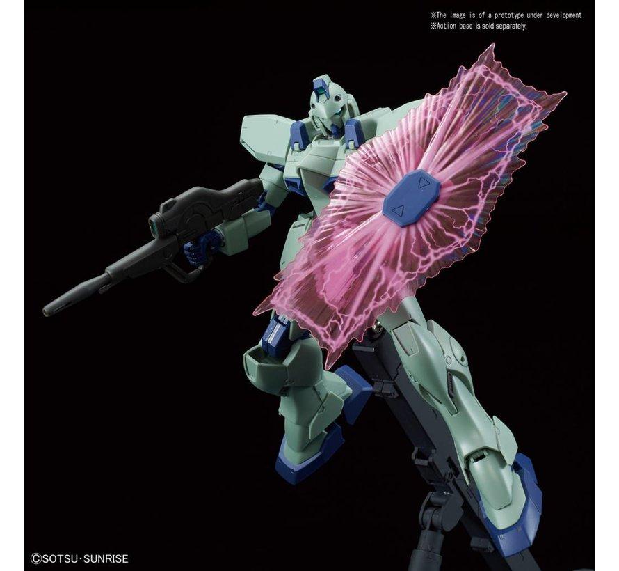 "5055587 #11 Gun-EZ ""Victory Gundam"", Bandai RE/100"