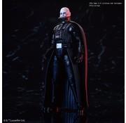 Bandai Darth Vader (Return of the Jedi Ver.)