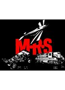 M R S Hobby Shop - Sandy, Utah