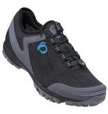 Pearl Izumi X-ALP Journey Men's Shoes