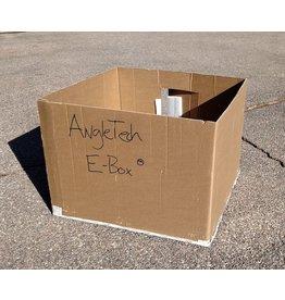 "Angletech ""E-Box"" mod for Evolve Boards"