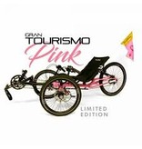 Terratrike TerraTrike Gran Tourismo (Price + $300 Shipping)