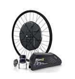 BionX BionX D 500 DV Pedal Assist Wheel Motor Kit