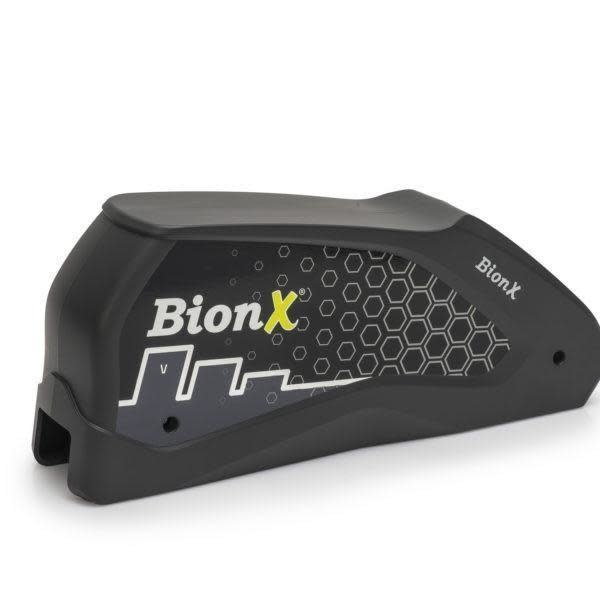 BionX DV Battery