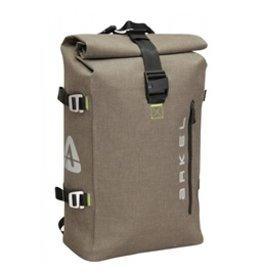 Arkel Drypack
