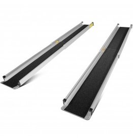 TITAN Trike Loading Ramp, Pair