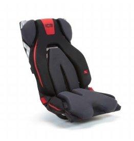 ICE ICE Ergo-Luxe Mesh Seat Cover