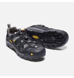 Keen Keen Commuter 4 (men's)