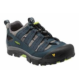 Keen Keen Commuter 4 (women's)