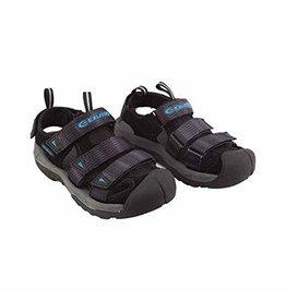 Exustar Exustar Sandals