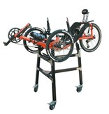 TerraCycle TrikeTight Workstand