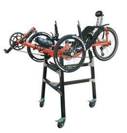 TerraCycle TrikeTight Workstand