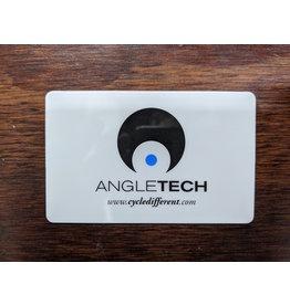 Angletech Gift Card