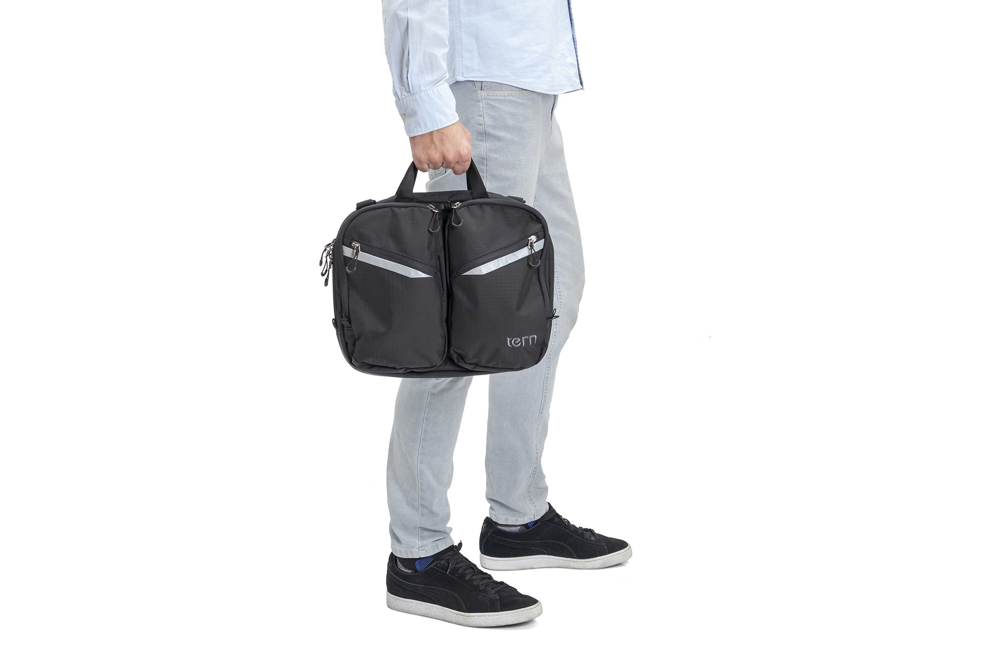 Tern HQ Bag