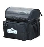 Arkel Small Handle Bar Bag